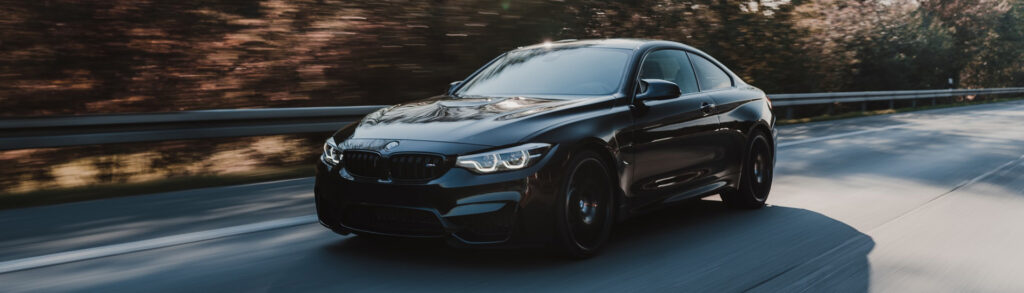 Used BMW For Sale Akron